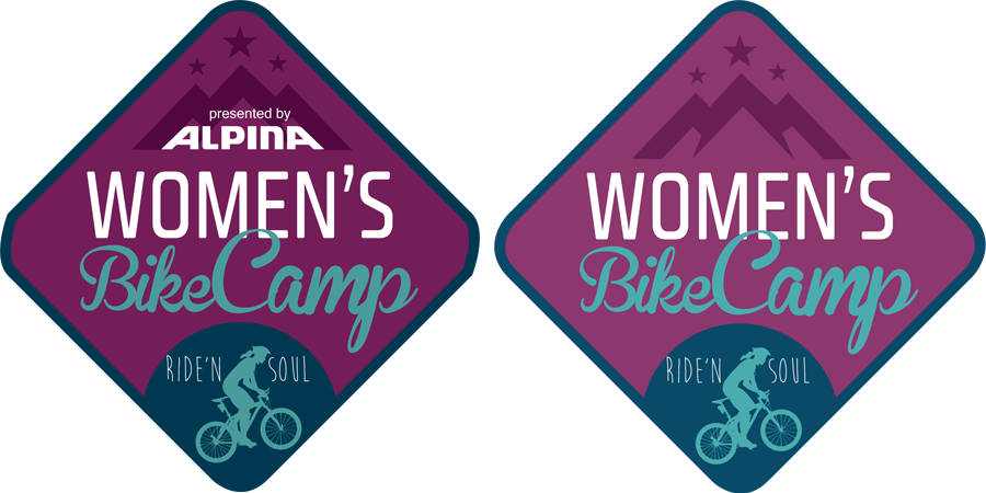 Women´s Bike Camp